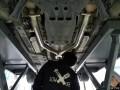 雷克萨斯IS250改装RES阀门排气系统