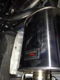 ico2o老司机教你分清FGK排气水货、港货、国行的区别
