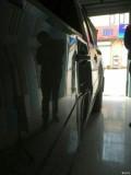 徐州能手凹陷修复挡风玻璃破损修复