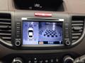 车泊乐360度全景行车记录仪远程监控360度全景查车