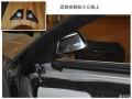 郑州鸿声汽车音响改装宝马525改装摩雷意蕾旗舰版603