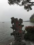 2017年4月杭州千岛湖黄山之旅