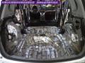 天津哈弗H6汽车隔音降噪,音响升级美国霸克系统,美妙醉人!
