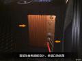 无锡泰源汽车音响大众途观改装节奏之星T10S低音炮