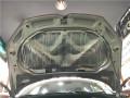 茂名���汽车音响改装--大众捷达升级超高性价比音响套餐