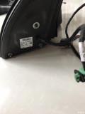 闲置R20电动折叠后视镜