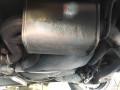出GTI尚酷用APR全段排气