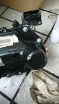 变速箱机电单元坏了,4S不给换新求助