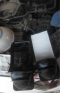 昕动外置空调滤芯的问题