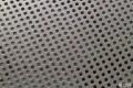 【新品发布】杜拜科技新品报道