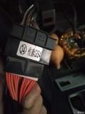 传祺GS4汽车音响升级8音度,聆听动听音质效果!九江英德雷特