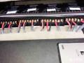 厦门路虎发现4专业汽车音响改装升级,音乐驿站!