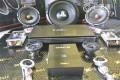 雷克萨斯RX270改装芬朗音响独具匠心的日式豪华
