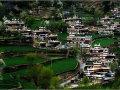 中国最美的古村古镇