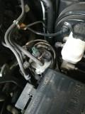 雷斯特W燃油滤芯器如何维护