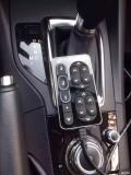 昂科塞拉安装ACCUAIR空气悬挂减震器降低车身玩转低趴风格