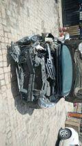 北京现代朗动车存在安全隐患问题,欺骗消费者