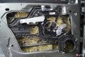 灵动音符别克GL8汽车音响改装丹拿ESOTAN232新疆彩声