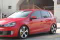 GTI卖掉了,有要C63原车轮毂的吗?需要的留言。
