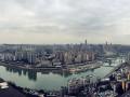 【我与小高的精彩之旅】山城重庆,从你的全世界走过