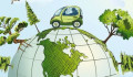 第十批免购置税新能源车型目录发布