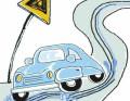 新手夏季开车技巧 让您省油没烦恼