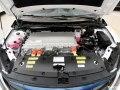 想买个纯电汽车,感觉比亚迪秦EV300不错