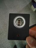 速派自己动手,加装点烟器面板USB!