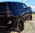 国内最保值的SUV,没有之一!虽然没有大卖但是就是觉得可靠。