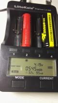锂电池虚标已经到了丧心病狂的地步!