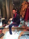 和汉腾的西藏拉萨之旅:婚纱照花絮,第二场!!有高清图