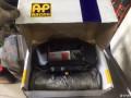 出普拉多AP6活塞7040普拉多前刹车改装套件一套
