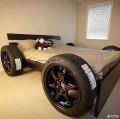 如何选择合适的轮胎?