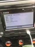 爱卡大神多求187A主机carplay升级软件