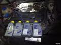 高6换机油(SRS)