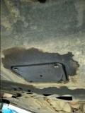 15款速腾1.6发动机下护板几千公司了还在漏油渗油