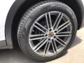 自用轮毂轮胎出售
