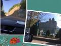 【自驾游】意外的惊喜--汝阳西泰山之旅