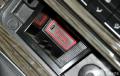 【众泰T600】小改装饰作业