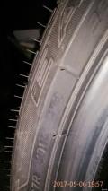 出大众原厂配件固特异轮胎225/45R1794w