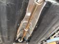 17款新蒙迪欧改装Art定制玛莎拉蒂声浪排气