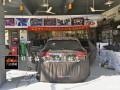 温州保时捷卡宴改装法国FOCALES165KX3三分频