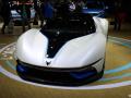 上海车展带你回顾一下本届车展上的超豪华品牌CT为你解说