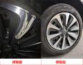 拉丝轮毂可以修复吗,翻新修复时需要了解那些问题?
