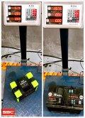 GLI升级美国LiLead高性能轻量化锂电池