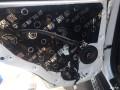 现代ix25来哈曼升级全球顶级音响jbl音响