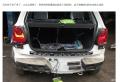 大众多款车型减配了esp防撞钢梁,还不让说啊?