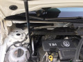 加装外置空调滤芯作业(增加PM2.5净化测试效果)