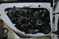 大连道声汽车音响改装奥迪A4L升级尼诺帕克N3.2