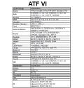 阿特兹6at变速箱回复贴